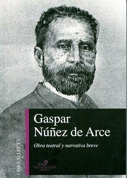El Ayuntamiento recibe el archivo de Gaspar Núñez de Arce